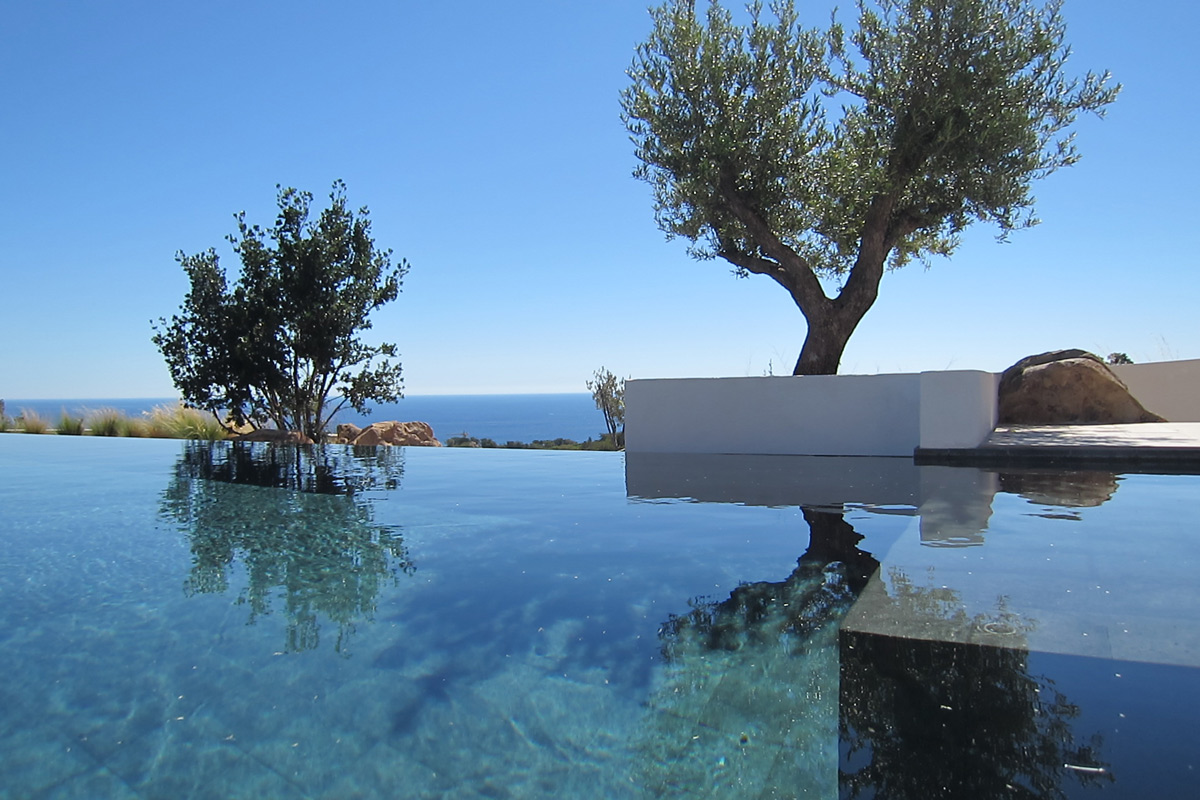 CORSE_LOCATION_VILLAS