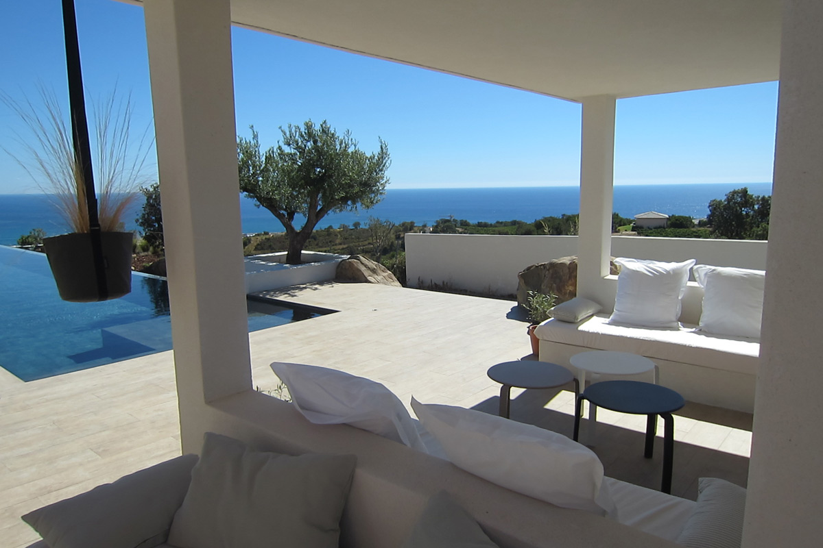 CORSE_SUD_LOCATION_VILLA